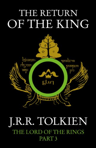 Of ebook the free the lord rings download trilogy