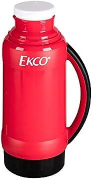 Ekco 13424 Termo Polaris Rojo