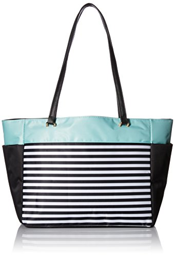 Planner Storage Case - me & my BIG ideas  HT-01 Create 365 The Happy Planner Tote Bag, Mint
