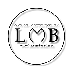 Lena M. Brand
