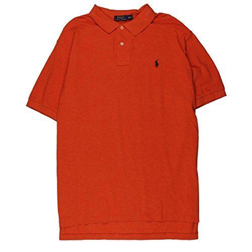 Best Polo Ralph Lauren product in years