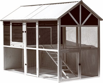 Precision-29206fd-Garden-Walk-In-Chicken-Coop-6h