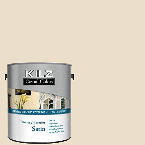 kilz-casual-colors-interior-latex-house-paint-satin-pale-almond-1-gallon