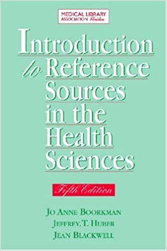 ``ZIP`` Introduction To Reference Sources In The Health Sciences, Fifth Edition (Medical Library Association Guides). sales Supreme varios electric ultimate
