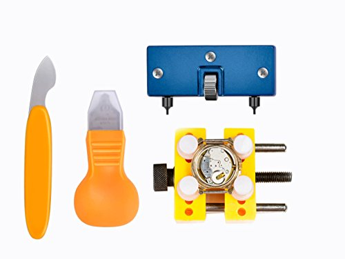 Paxcoo-Watch-Back-Remover-Tool-Kit-for-Watch-Repair-and-Battery-Replacement