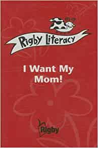I am a mom i need birkin book