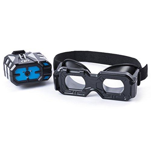 Spy Gear Ult Ninja Night Vision