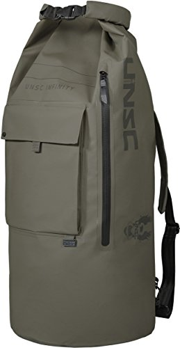musterbrand-halo-dry-bag-unsc-top-loader-green-one-size