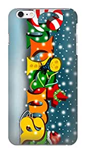 Hot New iphone 6 Case Pretty Cute Cool fashionable New Style Case