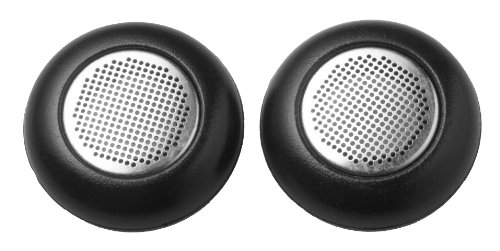- BlueAnt SP-093749-641 Large Eartips for Z9i/Z9 Bluetooth Headsets - Pack of 2 - Retail Packaging - Large