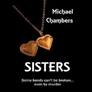 Sisters Audiobook