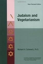 Judaism and Vegetarianism