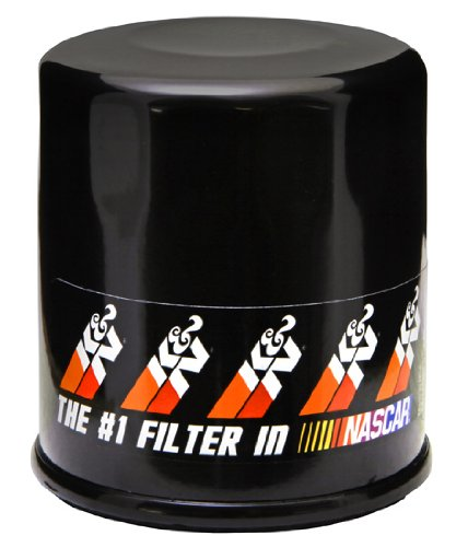 08 camry oil filter - 8