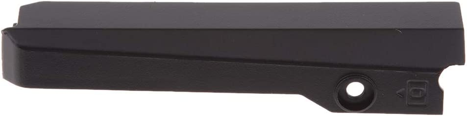 Replacement Hard Drive HDD Caddy Cover for IBM Thinkpad T400,R400 14.1