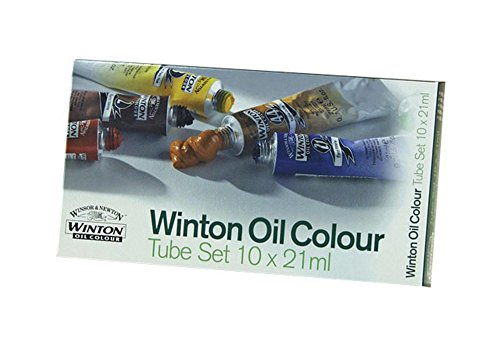 winsor-newton-winton-oil-colors-set-basic-10-color-set