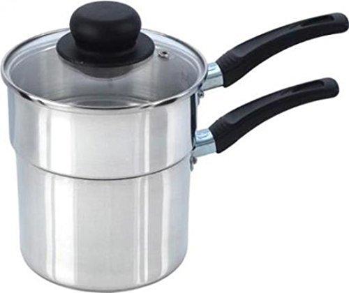 Ancillary Range 16 cm Porringer/ Double Boiler