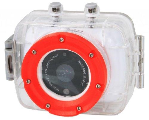 Best Waterproof Camera For Kayaking - 3