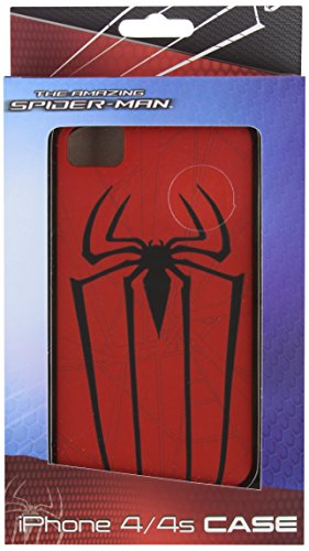 iphone 4s case marvel - 3