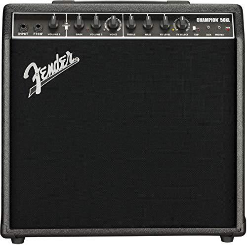 Fender CHAMPION 50XL FSR 120V
