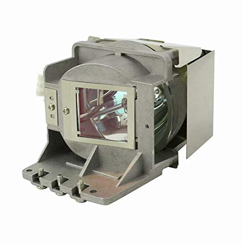 CTLAMP SP-LAMP-086 Replacement Projector Lamp Bulb with Housing Compatible with Infocus IN112a IN114a IN116a IN118HDa