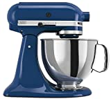 Cheap KitchenAid 4.5 Quart Tilt Head Stand Mixer