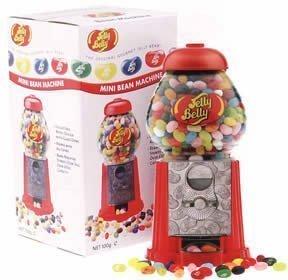 jelly bean mini bean machine - 9