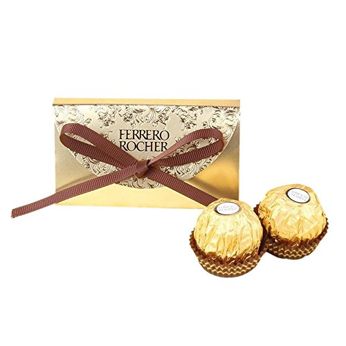50pcs Gold Wedding Favor Paper Candy Gift Boxes with Ribbon Sweet Cake Box Bags