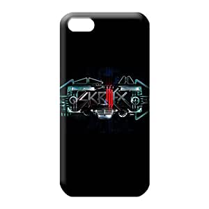 iphone 4 4s covers protection Awesome phone Hard Cases With Fashion Design phone cover shell skrillex