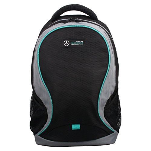 mercedes-amg-petronas-laptop-backpack-black-grey