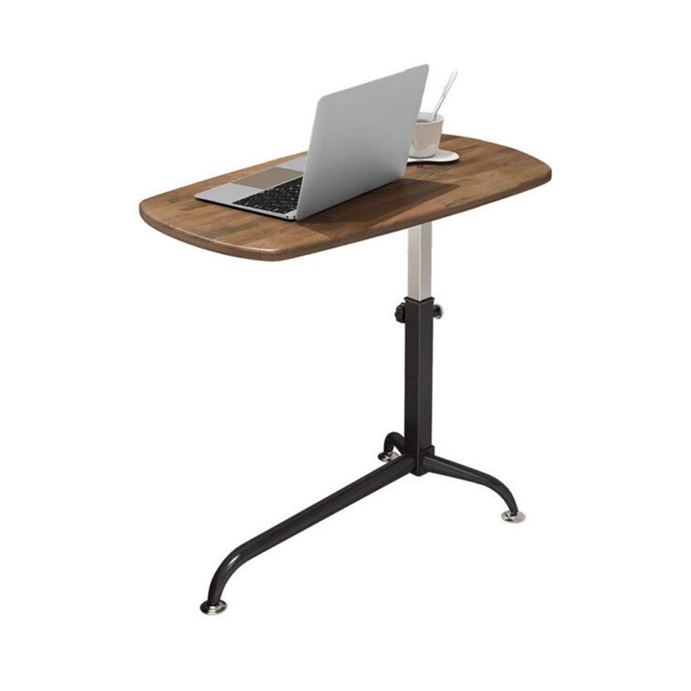 【後払い手数料無料】 テーブルチェアセット CJC 表 ポータブル コンピューター 調節可能な 高さ ラップトップ ベッド 側 スタンド ベッド ソファー コンピューター 書き込み 読書 生活 ルーム CJC B07KCJV68F, LED電球 照明のBrite:dcb3e5ef --- manoramaframes.com
