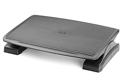 Halter F7012 Premium Ergonomic Adjustable product image