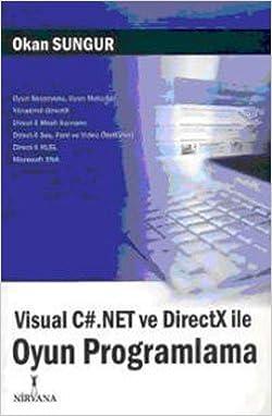 E books télécharger gratuitement butsuri enjin physx & directx 9.