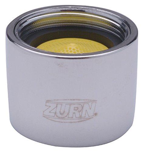 Zurn G67817 1.0 gpm Vandal-Resistant Laminar Flow Outlet - Sink Kitchen Aquaspec Faucet