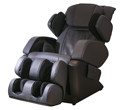 Human Touch Massage Recliner (Human Touch