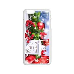Merry Christmas fashion practical Phone For Case Samsung Galaxy Note 2 N7100 Cover