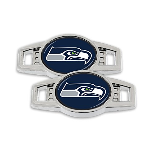football charm seahawks - 1