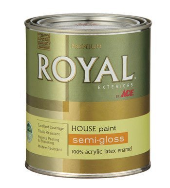 4-each-ace-royal-exteriors-semi-gloss-latex-neutral-base-house-paint-159a340-2