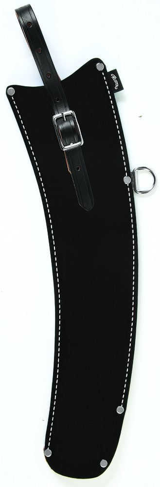 Weaver Arborist 27 Pole Saw Scabbards by Weaver Leather