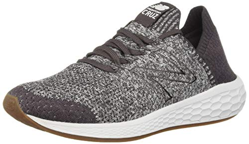 New Balance Men s Cruz V2 Sockfit Fresh Foam Running Shoes