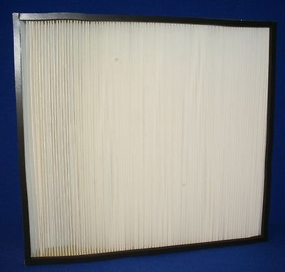 power-boss-panel-air-filter-3334164-3338660-for-armadillo-10x-sw-10xv-sweeper