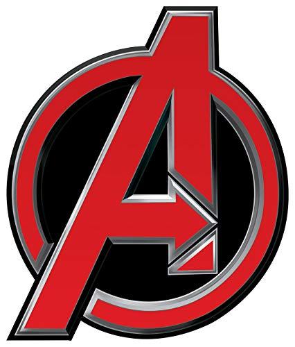 "Marvel Avengers Destroyer Plush Throw, 46"" X 60"""