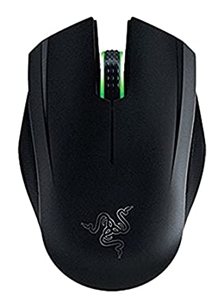 b566c75466d Razer Orochi Wired or Wireless Bluetooth 4.0 Travel Gaming Mouse ...