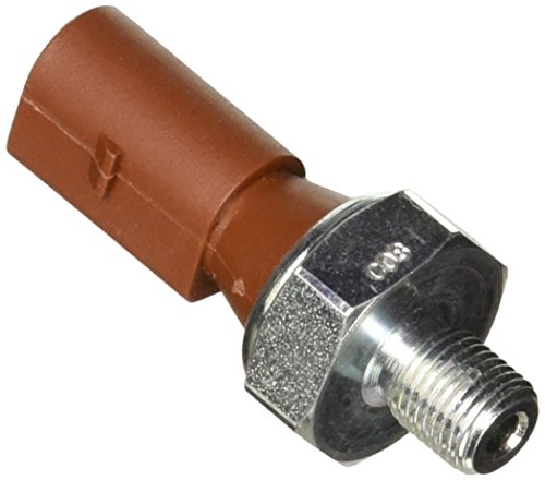Standard Motor Products PS-400 Oil Pressure Switch ()