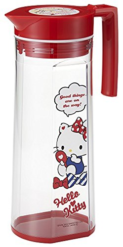 compare price to hello kitty in home and kitchen