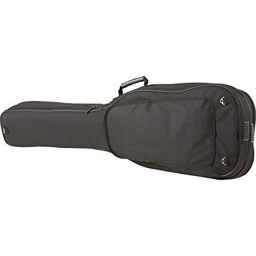 Road Runner Double Bass Gig Bag Black by RoadRunner (Image #1)'