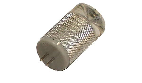 JC10//1WW//LED2 Replacement Light Bulb Halco BC5975 80776