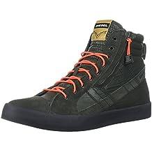 Diesel Men's D-Velows D-String Plus Sneaker