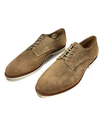 Chaussures Zara Cuir 5505 302 en Homme 8nq7nwfaU