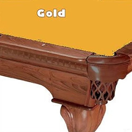 Line Classic 303 Billiard Pool Table Cloth Felt ()