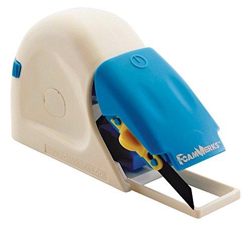 Foamwerks Straight Foamboard Cutter with Adjustable Blade, 1/8 - 1/2 ()